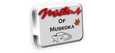 Miatas of Muskoka