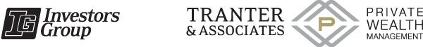 Tranter & Associates