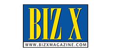 Biz X Magazine