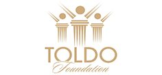 Toldo Foundation