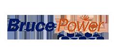 Bruce Power