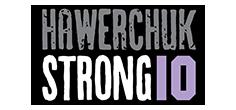 Hawerchuk Strong