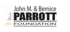 John M. & Bernice Parrott Foundation