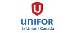 Unifor the Union Canada