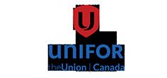 Unifor the Union Canada