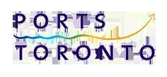 Ports Toronto