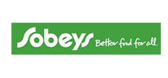 Sobeys - Better food for all.