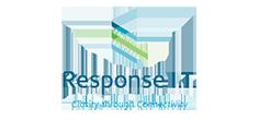 Response I.T. - Clarity through Connectivity