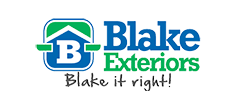 Blake Exteriors
