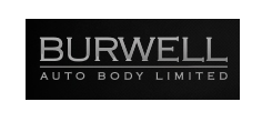 Burwell Auto Body Limited
