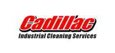 Cadillac Industrial Cleaning Services