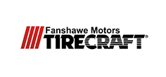 Fanshawe Motors - Tirecraft