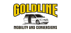 Goldline Mobility and Conversions