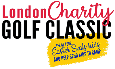 London Charity Golf Classic - Tee up fore Easter Seals kids