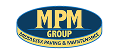 Middlesex Paving & Maintenance