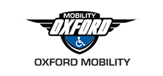 Oxford Mobility