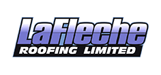 LaFleche Roofing Limited