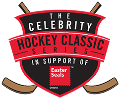 The Celebrity Hockey Classic Series
