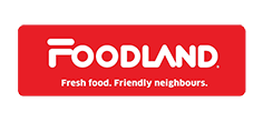 Foodland - Fresh food. Friendly neighbours.