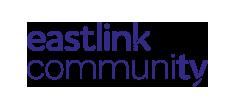 Eastlink Community