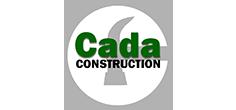 Cada Construction