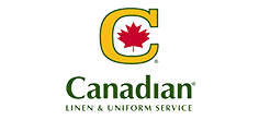 Canadian Linen & Uniform Serivce