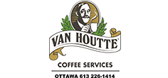 Van Houtte Coffee Services Ottawa