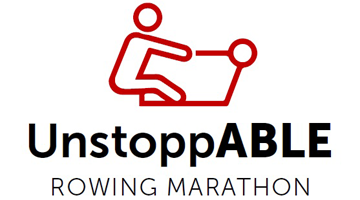 UnstoppABLE Rowing Marathon