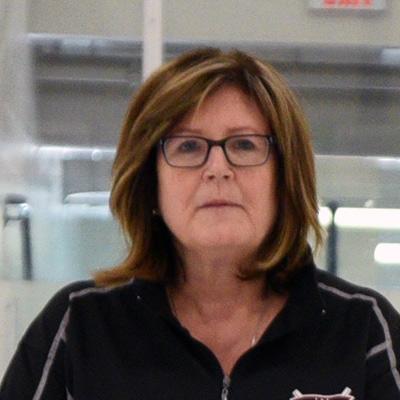 Susan Smith - Easter Seals Ontario