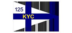 Kingston Yacht Club