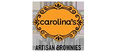 Carolina's Artisan Brownies