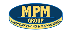 MPM Group - Middlesex Paving and Maintenance