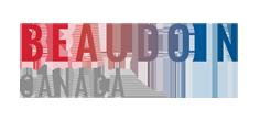 Beaudoin Canada
