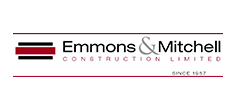 Emmons and Mitchell Contruction Limited