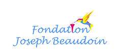 Joseph Beaudoin Foundation