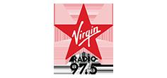 Virgin Radio 97.5