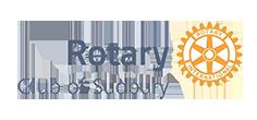 Rotary Club of Sudbury