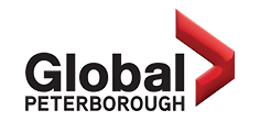 Global Peterborough