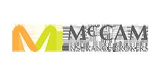McCam Insurance Brokers