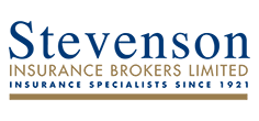 Stevenson Insurance Brokers Limited