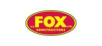 E.S. Fox LTD.