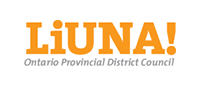 LiUNA Ontario Provincial District Council
