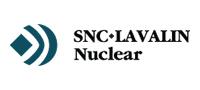 SNC-Lavalin Nuclear