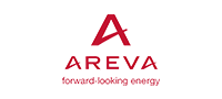 AREVA - forward looking energy
