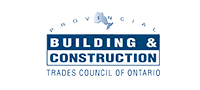 Building & Construction Trades Council of Ontario