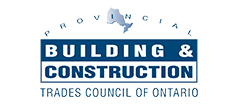 Provincial Building and Construction Trades Council of Ontario