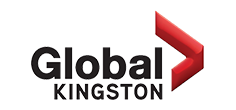 Global Kingston