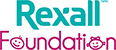 Rexall Foundation