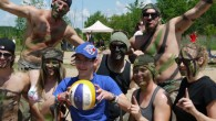 Mark your calendars for Saturday, June 21 for the KPMG Beach Volleyball Tournament for Easter Seals Kids in Kingston. Don't miss out on a day filled with lots of laughs,...