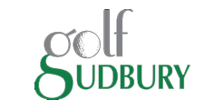 Golf Sudbury